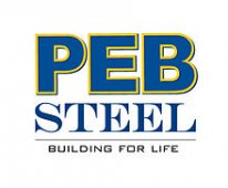 Maintenance Engineer at PEB Steel Myanmar Co.,Ltd | New Day Jobs (Yangon, Myanmar)