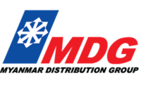 Logistic Assistant - M (1) Post (Mingalardon) at Myanmar Distribution Group (MDG) | New Day Jobs (Yangon, Myanmar)