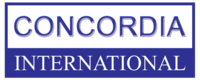 Laboratory Technician - M/F (1) Post at Concordia International Co.,Ltd | New Day Jobs (Yangon, Myanmar)