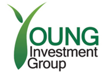 Legal Assistant at Young Investment Group | New Day Jobs (Yangon, Myanmar)