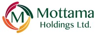 Chief Legal Officer (Mottama Holdings Ltd.) at Mottama Holdings Ltd | New Day Jobs (Yangon, Myanmar)
