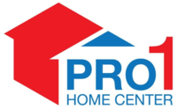 Branch Marketing at PRO1 Home Center | New Day Jobs (Yangon, Myanmar)