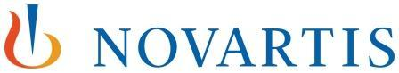 Product Specialist at Novartis | New Day Jobs (Yangon, Myanmar)