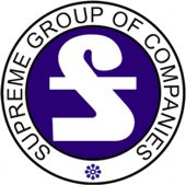 Executive Secretary at Supreme Group Of Companies | New Day Jobs (Yangon, Myanmar)