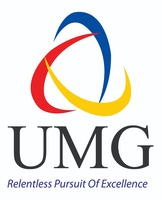 Assistant General Manager (UMG Idealab) (1) Post  at UMG Myanmar | New Day Jobs (Yangon, Myanmar)