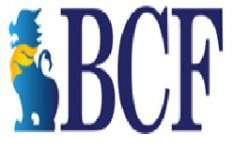 Junior Lawyer at BC Finance Ltd. | New Day Jobs (Yangon, Myanmar)