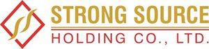 Sales & Distribution Manager ( Male ) at Strong Source Holding Co.,Ltd | New Day Jobs (Yangon, Myanmar)