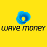 Product Owner at Wave Money | New Day Jobs (Yangon, Myanmar)