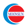 Assistant Chief Accountant at Moon Sun Co.,Ltd ( Construction & Trading ) | New Day Jobs (Yangon, Myanmar)