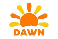 Deputy Admin Manager (Zonal Office, Meiktila) at Early Dawn Microfinance | New Day Jobs (Yangon, Myanmar)