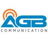 Senior Document Controller at AGB Communication Co., Ltd | New Day Jobs (Yangon, Myanmar)