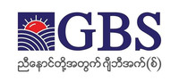 Sales Promoter           က်ား  ( ၅ ) ဦး - VSK International Co.,Ltd. at Good Brothers' Co., Ltd | New Day Jobs (Yangon, Myanmar)