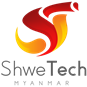Office Staff at Myanmar Shwe Tech Company Limited | New Day Jobs (Yangon, Myanmar)