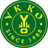 Assistant Shop Manager at YKKO Group of Companies Limited | New Day Jobs (Yangon, Myanmar)