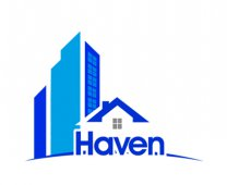 Personal Assistant at Haven Group of Companies | New Day Jobs (Yangon, Myanmar)