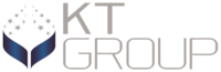 Data Entry Staff at KT Group | New Day Jobs (Yangon, Myanmar)