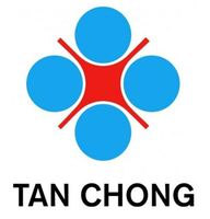 Government Liaison at Tan Chong Motor Holdings Group | New Day Jobs (Yangon, Myanmar)