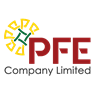 Farm Office Supervisor at PFE Company Limited | New Day Jobs (Yangon, Myanmar)