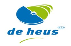Social Operations Coordinator at De Heus Myanmar | New Day Jobs (Yangon, Myanmar)