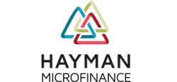 Compliance Officer at Hayman Capital Co., Ltd. | New Day Jobs (Yangon, Myanmar)