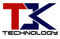 System/Network Engineer at T3K Technology | New Day Jobs (Yangon, Myanmar)