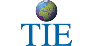 Foreign Languages at TIE | New Day Jobs (Yangon, Myanmar)