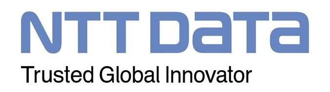 Business Development Sales Manager at NTT Data Myanmar | New Day Jobs (Yangon, Myanmar)