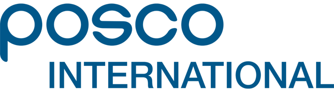 Interface Coordinator at POSCO INTERNATIONAL Corporation | New Day Jobs (Yangon, Myanmar)