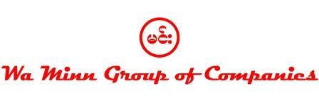 Office Manager (Male) at Waminn Group Of Companies | New Day Jobs (Yangon, Myanmar)