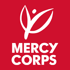 Country Director - Myanmar at Mercy Corps | New Day Jobs (Yangon, Myanmar)