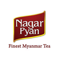 Senior Accountant at Thuriya Win Company | New Day Jobs (Yangon, Myanmar)