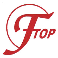 Production Engineer at First Top Co., Ltd | New Day Jobs (Yangon, Myanmar)