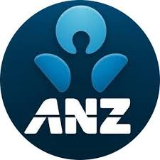 Executive Assistant at ANZ | New Day Jobs (Yangon, Myanmar)