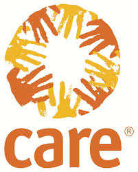 Information Coordinator (1) Position _ National at Care International Myanmar | New Day Jobs (Yangon, Myanmar)