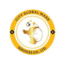 Graphic Designer  at City Global Mark Services Co.,Ltd | New Day Jobs (Yangon, Myanmar)