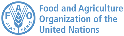 National Consultant for Communication and Outreach (NC-Communication) at FAO - Food and Agriculture Organization of the United Nations | New Day Jobs (Yangon, Myanmar)