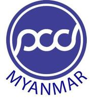 SD (Sustainable Development) (male/female) - 3posts at Myanmar Pou Chen Company | New Day Jobs (Yangon, Myanmar)