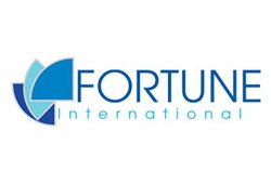 Assistant Account Manager at Fortune International Limited | New Day Jobs (Yangon, Myanmar)