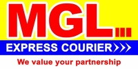 Sales Coordinator (Male – 3) at MGL Express by Magnate Group Logistics Company Limited | New Day Jobs (Yangon, Myanmar)