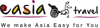 Tour Operation Team Leader at E Asia Travel | New Day Jobs (Yangon, Myanmar)