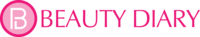 Graphic Designer for Beauty Diary- (2) posts (Male/Female) at Beauty Diary | New Day Jobs (Yangon, Myanmar)
