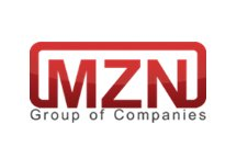 Quality Control Inspector at Min Zar Ni Group of Companies | New Day Jobs (Yangon, Myanmar)