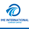 Graphic Designer                     Male (2) Posts at IME International Co.,Ltd | New Day Jobs (Yangon, Myanmar)