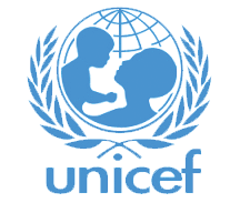 Chief Field Operations (7 months) at Unicef | New Day Jobs (Yangon, Myanmar)