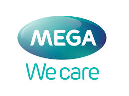 QA Manager at MEGA LIFESCIENCES LTD | New Day Jobs (Yangon, Myanmar)