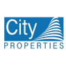 HR officer (T&D) at City Properties | New Day Jobs (Yangon, Myanmar)