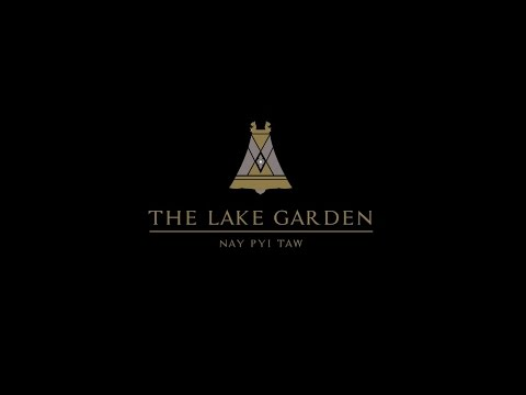 T&C Training at The Lake Garden Nay Pyi Taw - MGallery by Sofitel | New Day Jobs (Yangon, Myanmar)