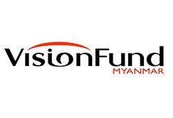 Credit Officer (ကျော်ဖြူ ၊ ရမ်းဗြဲ) ရခိုင် at Vision Fund Myanmar Co.,Ltd | New Day Jobs (Yangon, Myanmar)