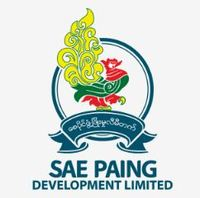 Office Staff at Sae Paing Development Ltd | New Day Jobs (Yangon, Myanmar)