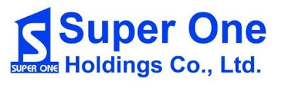 Accountant  at Super One Holdings Co., Ltd. | New Day Jobs (Yangon, Myanmar)